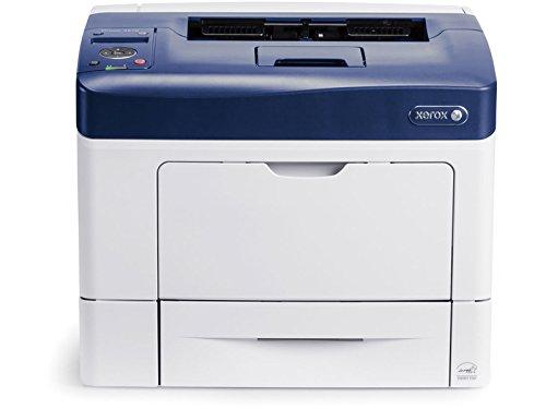 Xerox Phaser 3610 / DN đen máy in laser tự động hai chiều