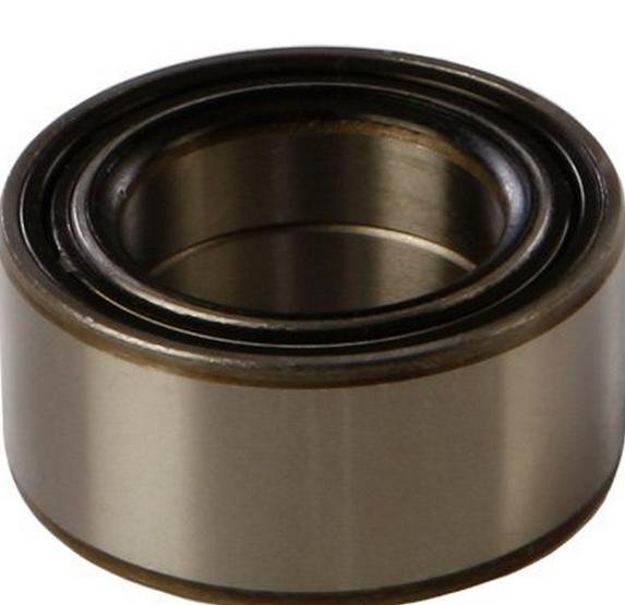 Bạc đạn TẤT CẢ BALLS Tất cả bộ vòng bi cho bánh xe trước phù hợp với Polaris Ranger 4x4 800 EFI 10-1