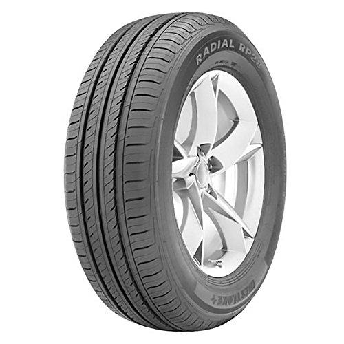 Lốp xe (mùa hè) GOODRISE RP28 ( 165/65 R14 79T )