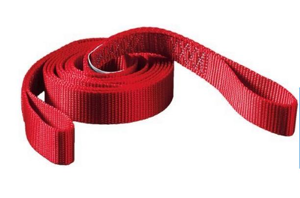 Công cụ chằng buộc Warn 88894 1 x 8 'Rigging Strap Model: 88894 Phụ Tùng Xe / Phụ Tùng Xe / Phụ Tùn