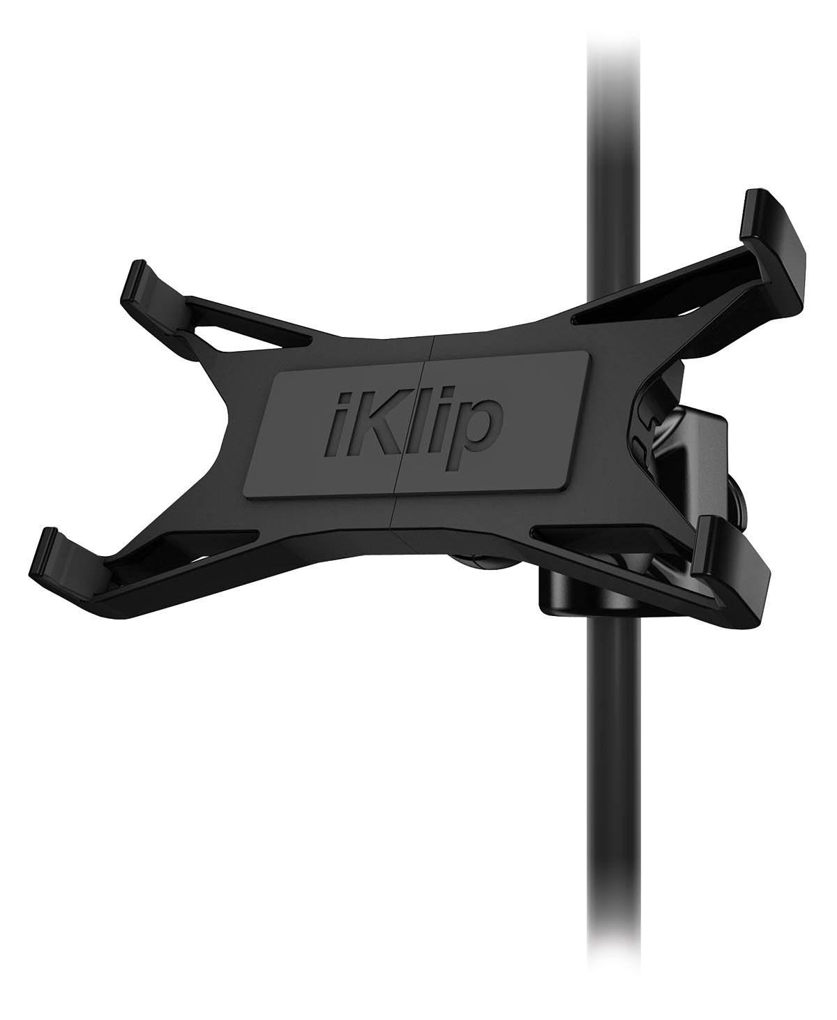 Micro  IK iklip đa phương tiện XPAND General micro đứng hỗ trợ iPad và máy tính bảng