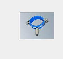 Ống kẹp   Thư mục thẻ vệ sinh đường ống ống thép không gỉ hỗ trợ khung ống thép không gỉ thép không