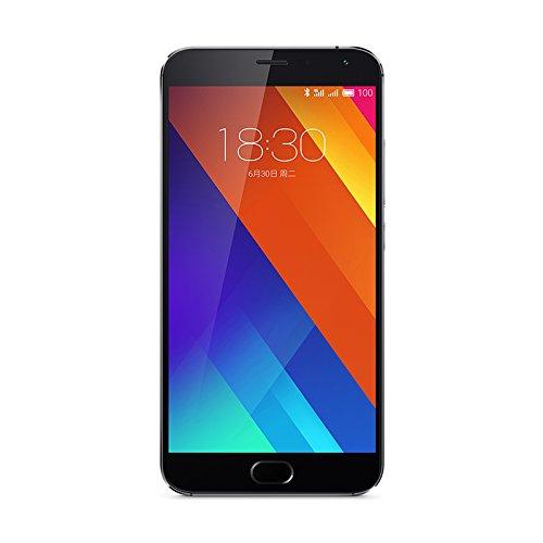 Điện thoại MEIZU MX5 mạng 4G phiên bản 16G