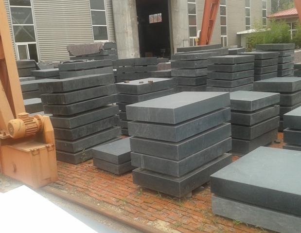 Granite tấm | công cụ đo Granite | nền tảng bằng đá cẩm thạch. Duy trì nền tảng bằng đá cẩm thạch