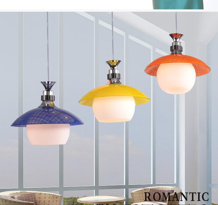 Nhà sản xuất bán buôn cây đèn chùm đèn phòng khách nhà hàng quầy bar, quán cà phê đầu đèn chùm đèn c