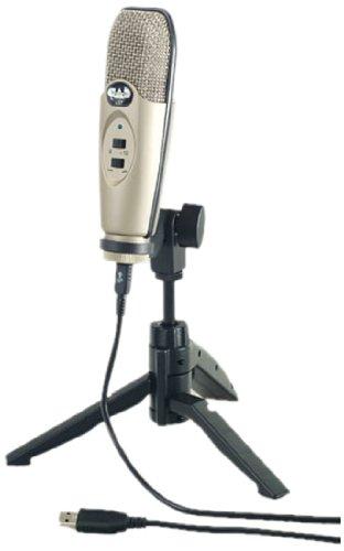 U37 CAD màng USB micro thu dung