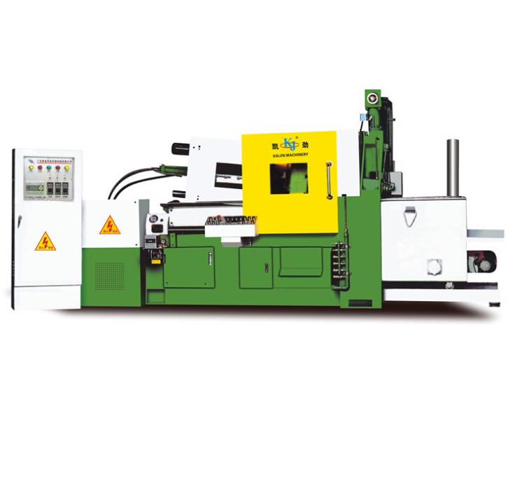 Máy công cụ  1 free proofing: buy any engraving machine engraving machine before, can be free of ch