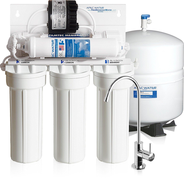 Nước châu Á - Thái Bình Dương APEC water Genda thâm nhập máy bơm đưa chống thấm nước cao cấp hệ thốn