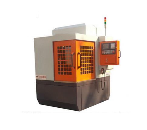 Máy công cụ  [push] metal carved mold engraving machine engraving machine engraving machine mold st