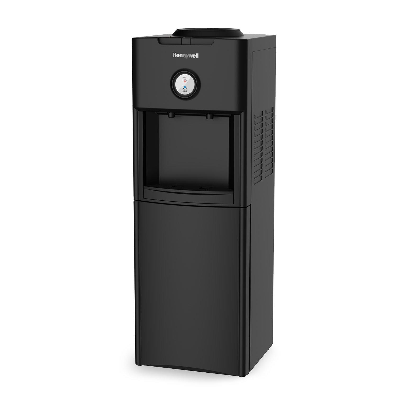 Bộ lọc nước  Máy nước nóng và lạnh độc lập hwbap1062b Honeywell - thép không gỉ thùng nước - tiên t