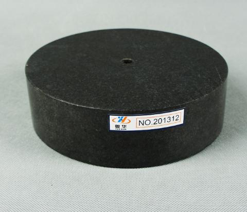 Yuehua bàn tròn [] ghế tùy chỉnh YH-D1299H / bán buôn / công cụ trạm đo tỷ lệ