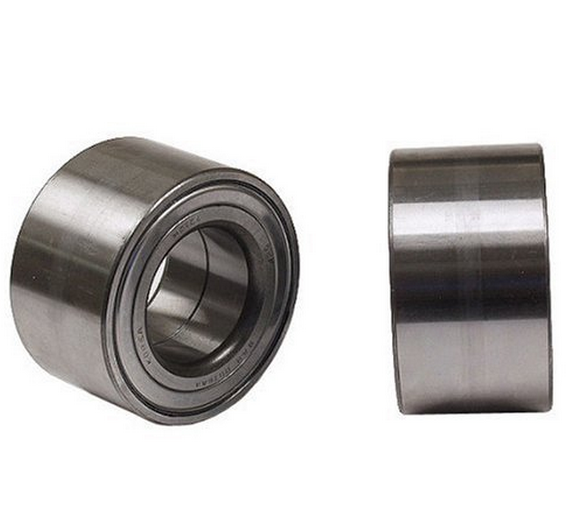 Bạc đạn  SKF FW166 Bearing Ball (Double Row, Angular Contact, 2-Seals, Split Inner Ring)