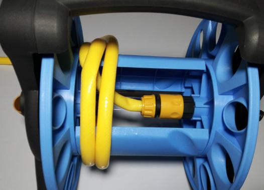 Dụng cụ rửa xe   Nhà máy mới trực tiếp rửa xe mô hình bánh xe nước ống nước Taobao nổ nước bán buôn