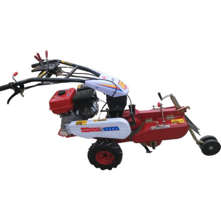 Máy móc   Agricultural equipment quality pastoral management machine planting and harvesting machin