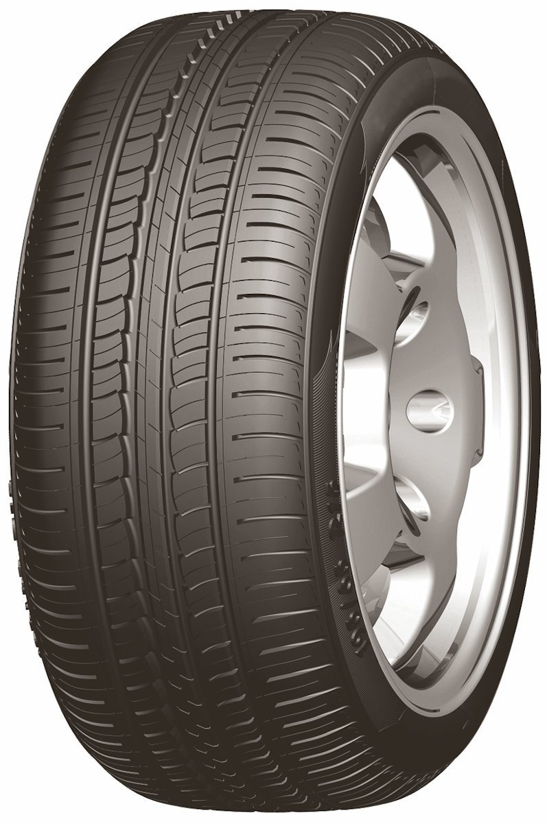 WindForce Catchgre Gp100 - 185.0/65/R14 86H - E/C/68.0dB - Sommerreifen
