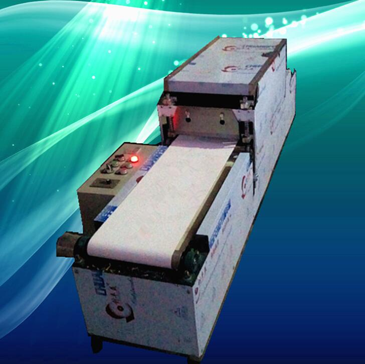 Máy móc   Multi - function cutting machine vermicelli machine line operation venture to get rich ne