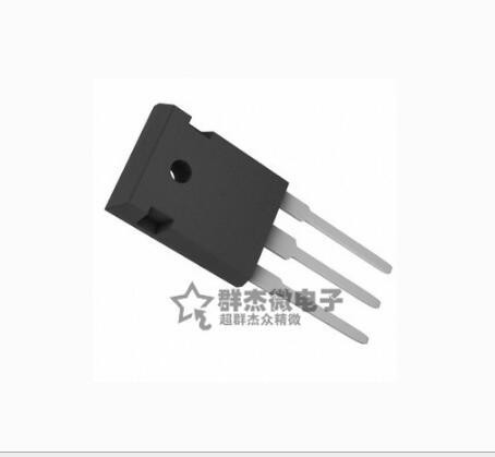 IC tích hợp  Nhanh chóng phục hồi diode DSEK60-06A TO247 vi mạch gói
