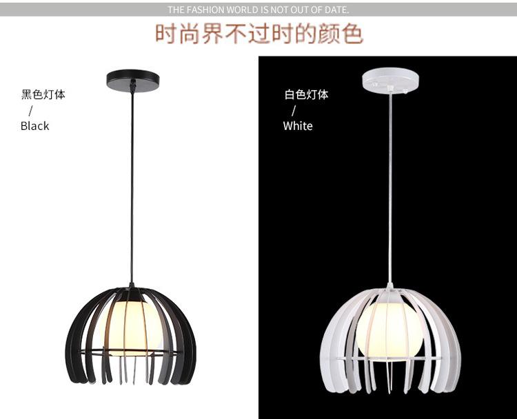 Người Lê -, phòng khách, phòng ăn phòng ngủ đèn Đèn chùm đèn chùm đèn chùm đèn hiện đại đơn giản. qu