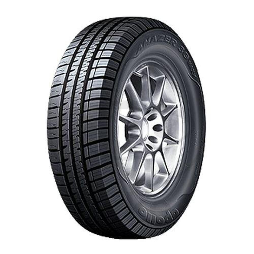 Lốp xe (mùa hè) APOLLO Amazer 3G Maxx 165/65 R14 79T F/C/69 dB