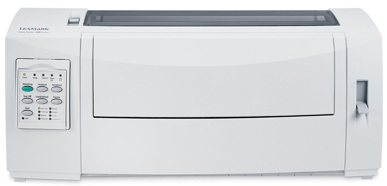 Máy in  11c0118 không dây máy in đơn sắc