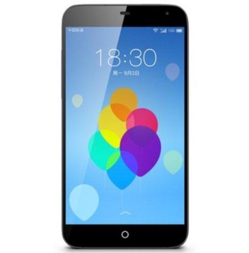 Điện thoại Meizu MX3 WCDMA/GSM 32G Edition 3G