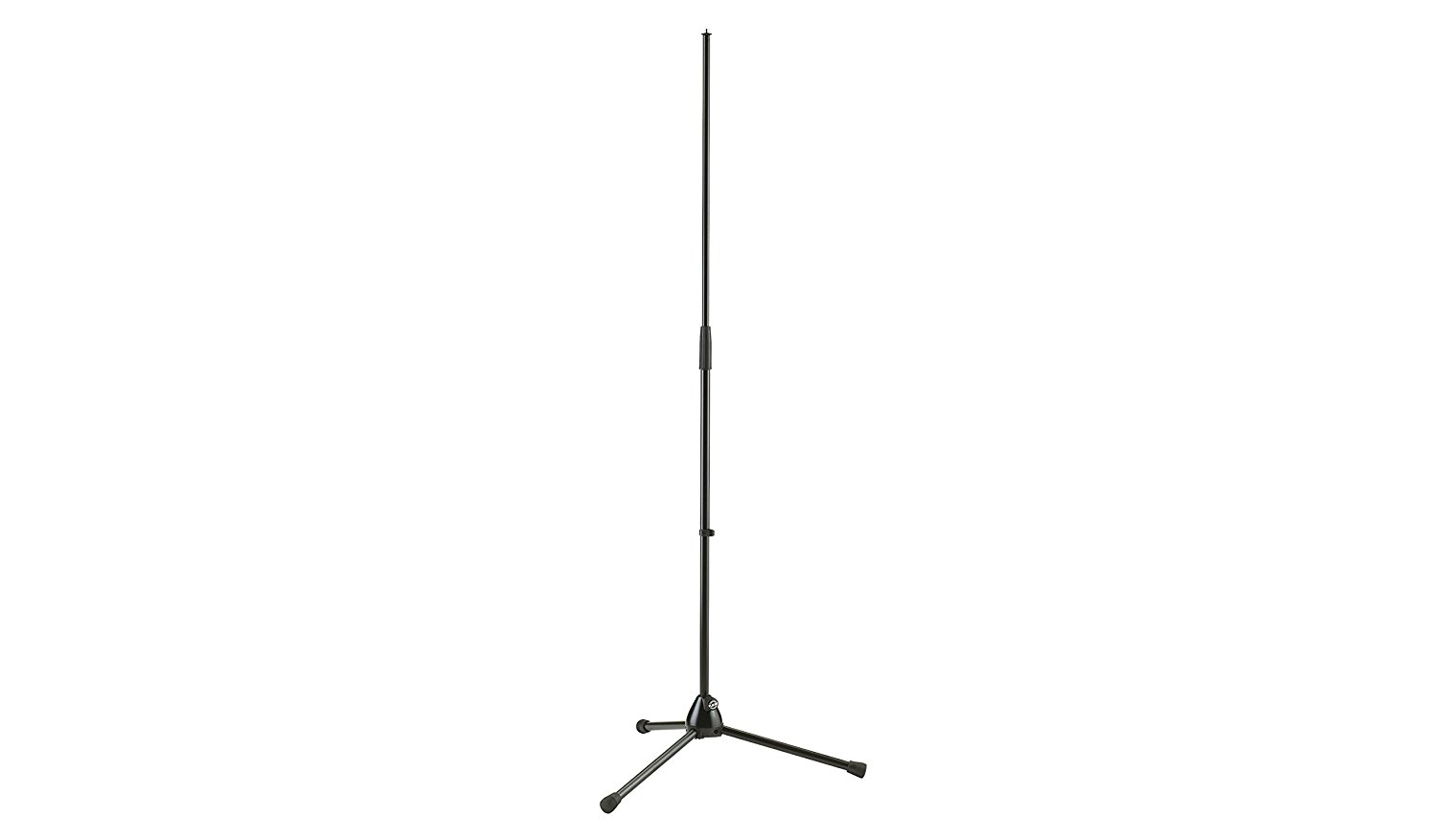 Micro  K&M 201A/2 Adjustable Heavy Duty Tripod Microphone Stand