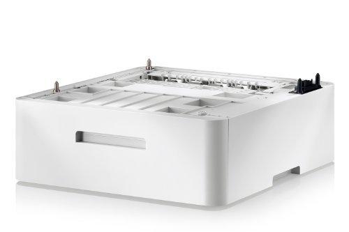 Máy in  Samsung 520bl Tray clp-680nd / 680dw