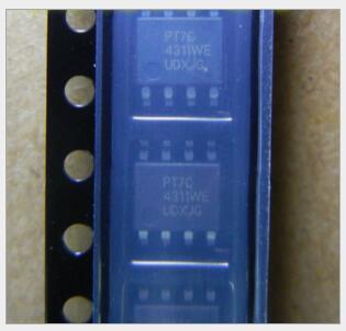 IC tích hợp PT7C4311WEX vi mạch vi mạch IC vị trí ban đầu mới