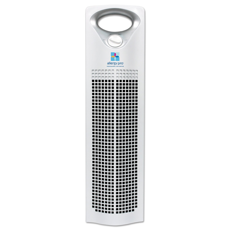 Bộ lọc không khí  Dị ứng thực envion Pro 200 HEPA máy lọc không khí