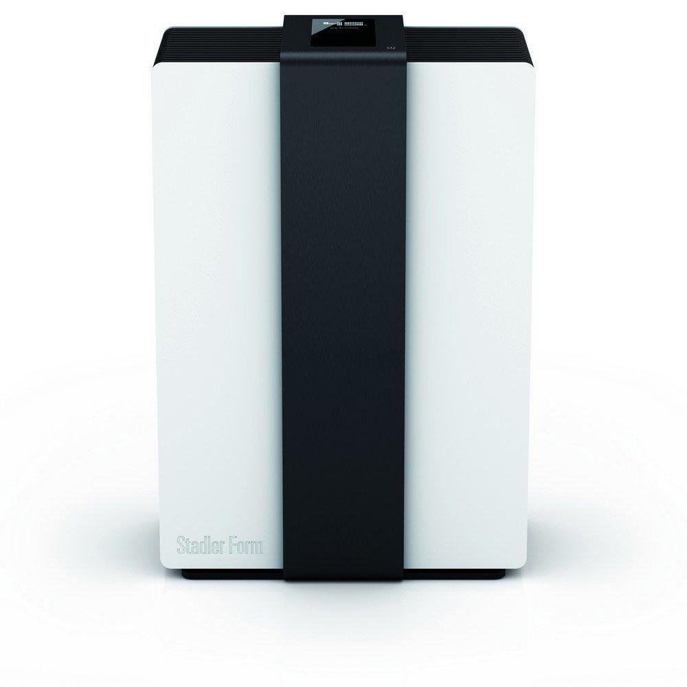 Bộ lọc không khí  Nên hình thức của Robert máy tạo ẩm không khí và máy lọc không khí (Air-washer),