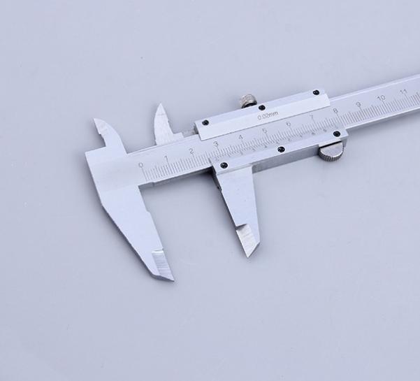 Dụng cụ đo lường  Các nhà sản xuất thép bán buôn dụng cụ đo lường vernier caliper rẻ nhà sản xuất c