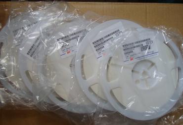 Tụ Ceramic   0603CG9R0C500NT con chip tụ gốm lợi thế về giá Fenghua