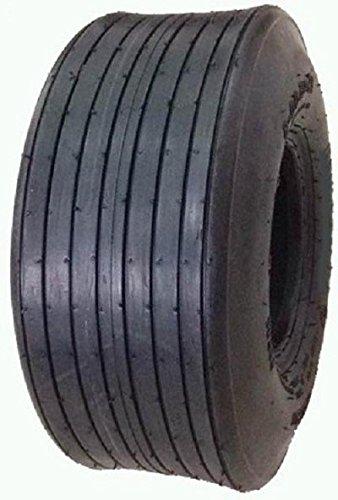16x6.50-8 6 PR TL SP-H01 SEMI-PRO Heuwenderreifen