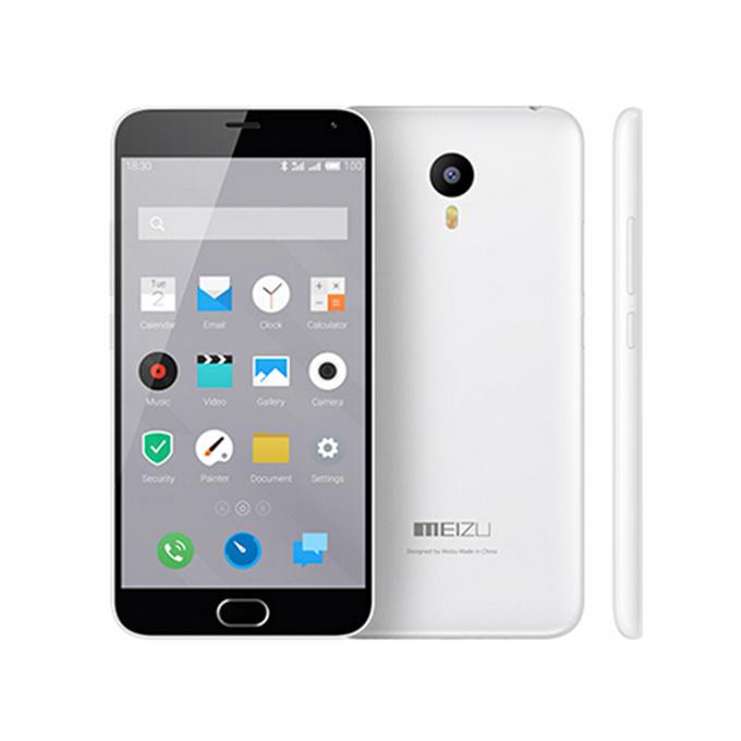 Điện thoại di động Meizu M2 Note 2G/32G