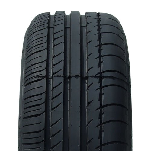 Sommerreifen - Made in Germany - 195/55 R15 85V - Sport1 runderneuert