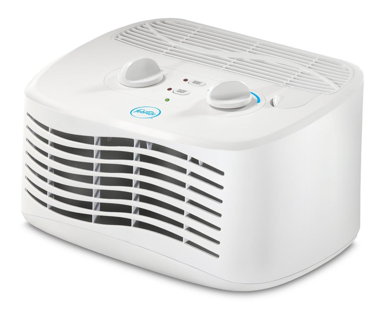 Bộ lọc không khí  Febreze HEPA loại màn hình máy lọc không khí.