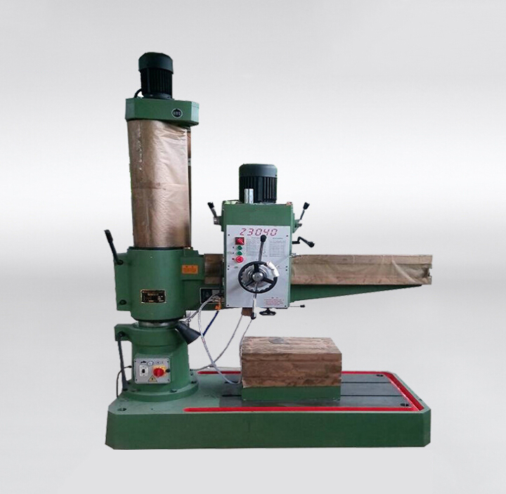 National standard and heavy duty drill, military quality, rocker drilling, national standard 3040, r