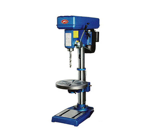 Jinfeng light tax 17% ZQ4113 drill drill cash on delivery [three] heavy machinery