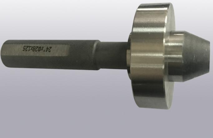 Dụng cụ đo lường  Tùy chỉnh chuyên nghiệp gauge đo gauge mịn cắm lỗ phi tiêu chuẩn thông qua các qu