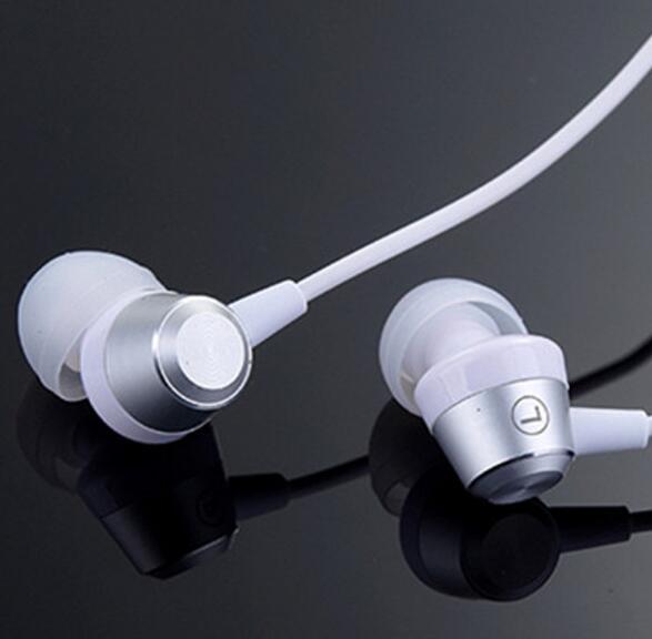 Tai nghe có dây  Mới Thâm Quyến bán buôn Andrews Millet thông minh tai nghe nhạc tai nghe cửa hàng n