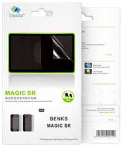Miếng dán màn hình   Aubance Marcus Samsung S5830 Ar bộ bảo vệ áp dụng cho Samsung S5830 / nhóm / G