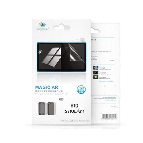 Miếng dán màn hình   Marcus HTC Aubance G11 Ar bộ bảo vệ áp dụng cho HTC G11 / tuyệt s710e