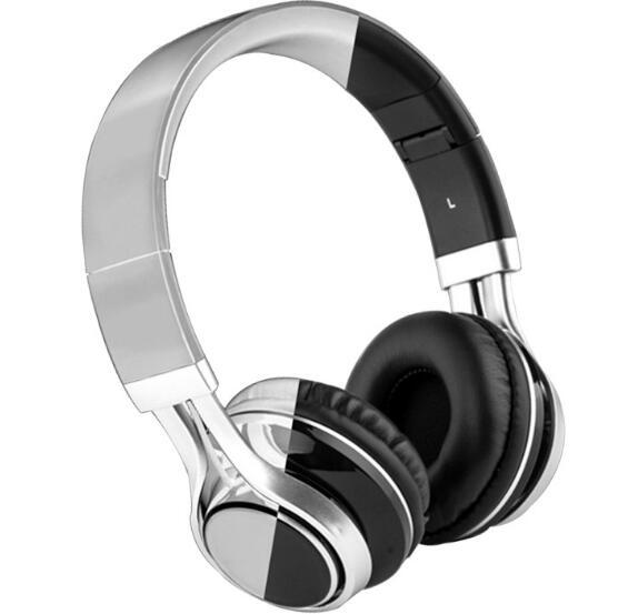 Tai nghe có dây  EP16 tai nghe điện thoại tai nghe với các nhà sản xuất tai nghe giảm tiếng ồn nghe
