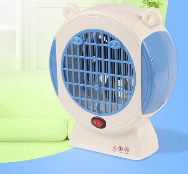 Đèn diệt muỗi   Hộ gia đình Homegrown điện giật loại đèn LED muỗi an toàn và bảo vệ môi trường thời