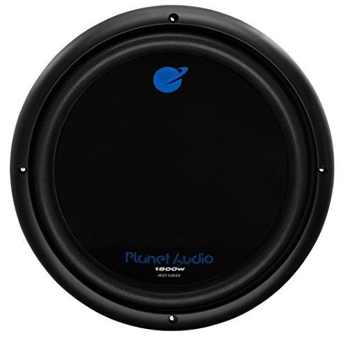 Các hành tinh 12D âm thanh bass pháo tập 1. Âm thanh của các hành tinh.