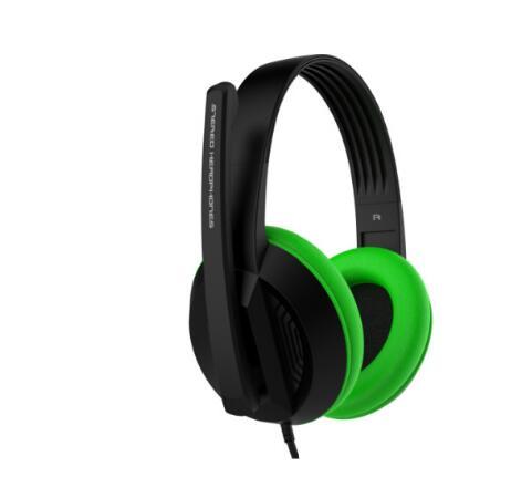 Tai nghe có dây  Đầu tiên nhìn SW116 bán buôn tai nghe tai nghe điện thoại tai nghe có dây máy tính