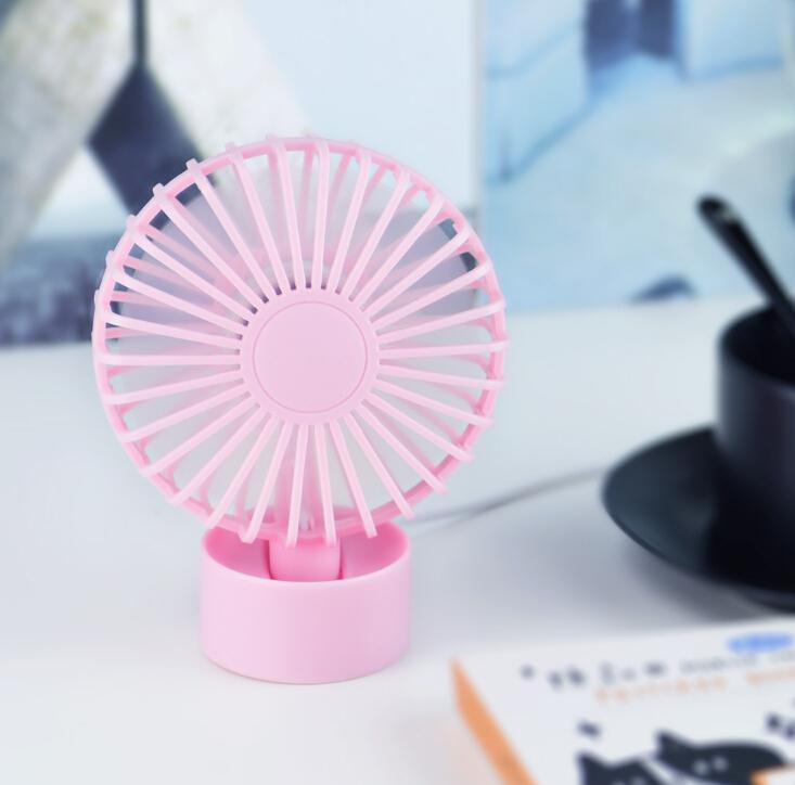 Quạt máy   Các hướng dương usb mới quạt nhỏ quạt nhỏ văn phòng di động máy tính để bàn quạt gió lớn