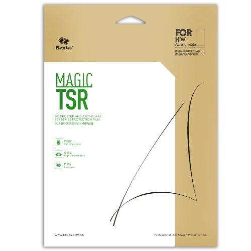 Aubance Marcus Huawei Ascend Mate TSR độ nét cao chống bộ bảo vệ