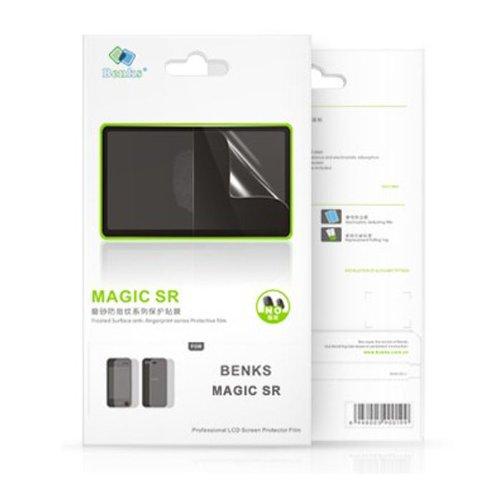 Miếng dán màn hình   Aubance Marcus HTC x315e SR bảo vệ áp dụng cho HTC Sensation XL / x315e