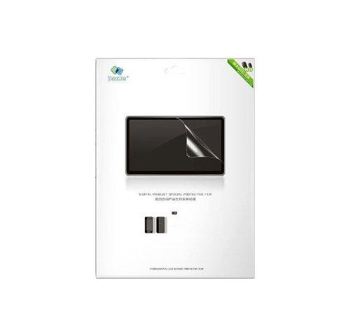 Miếng dán màn hình   Aubance Marcus HTC x920e SR bảo vệ